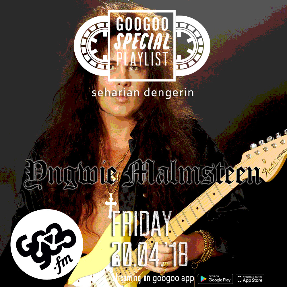 googoo.fm - GSP