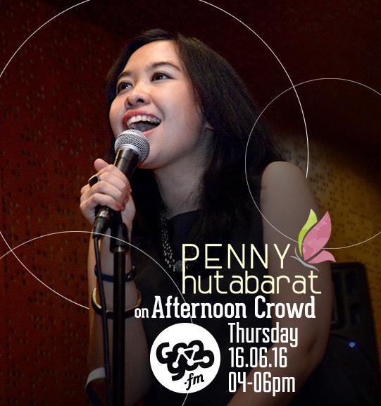 googoo.fm - Penny Googoo radio